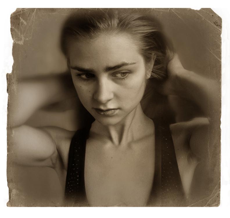 Jenny 2010