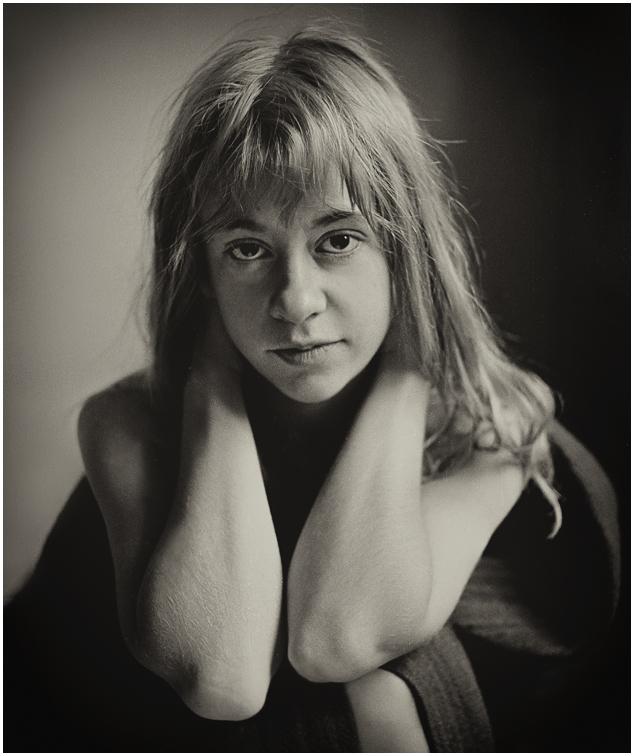 Kerstin 1971