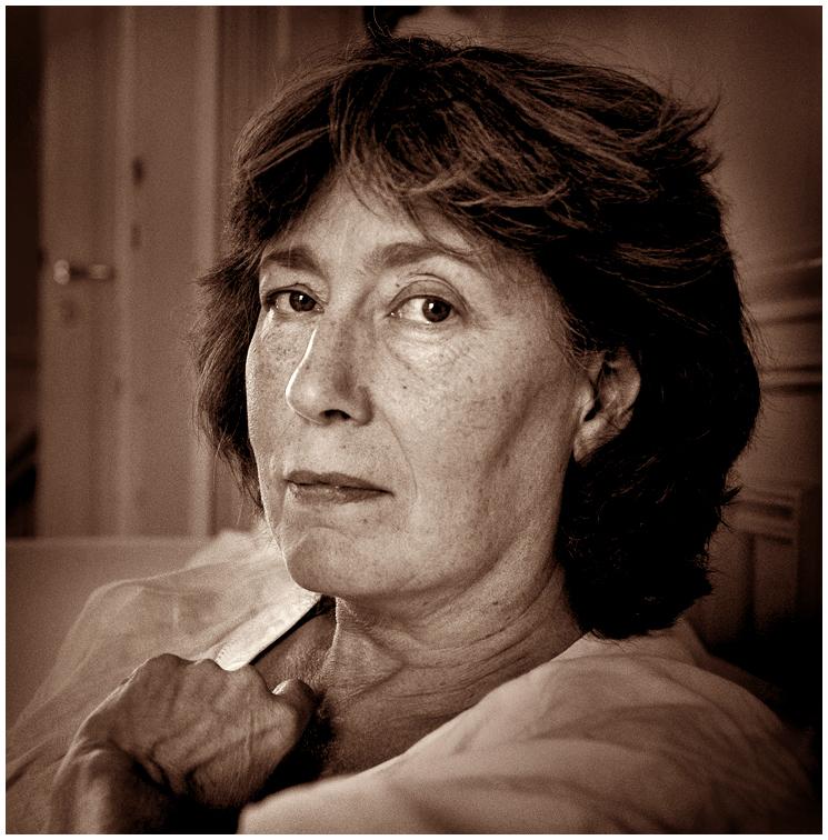 Birgitta 2011