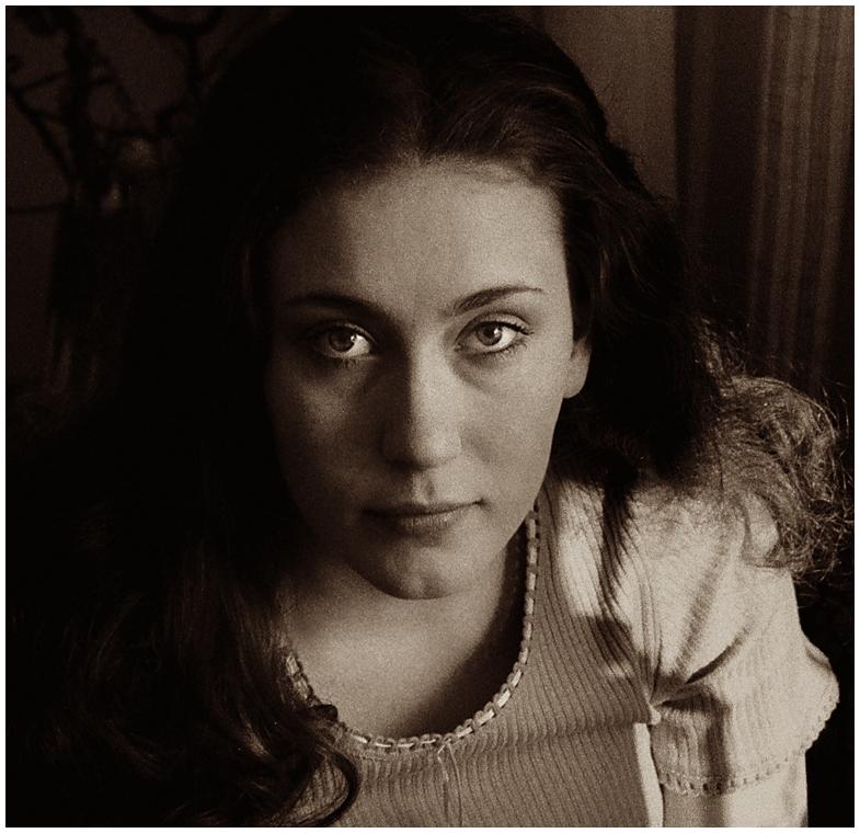 Birgitta 1967
