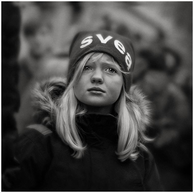 Gothenburg 2011