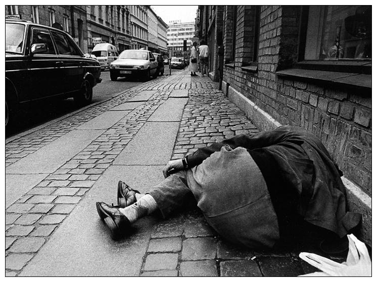 Gothenburg 1994