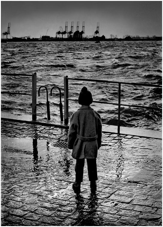 Hamburg 1967