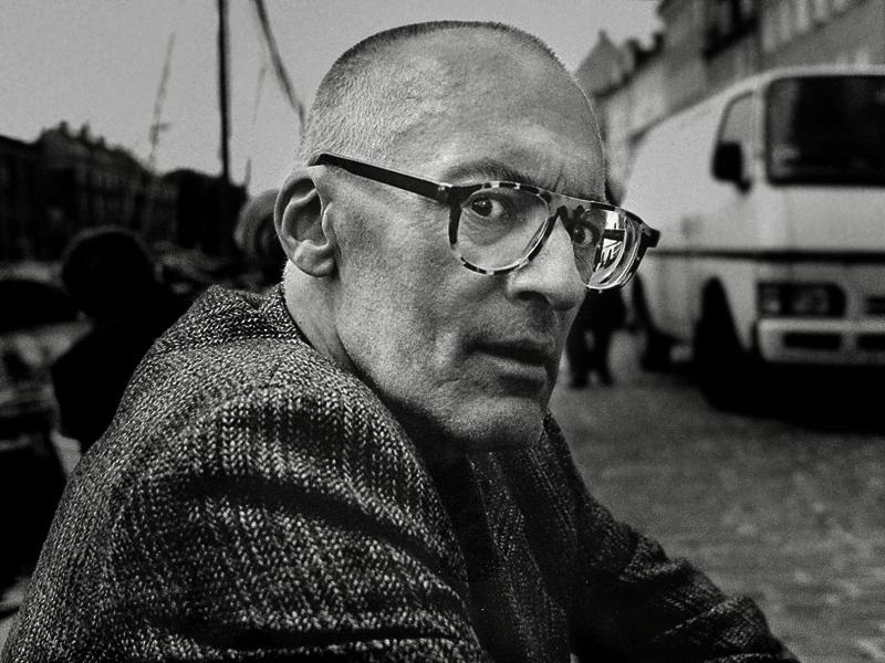 Jacques.1994
