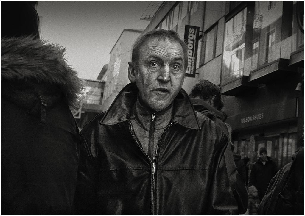 Gothenburg 2012