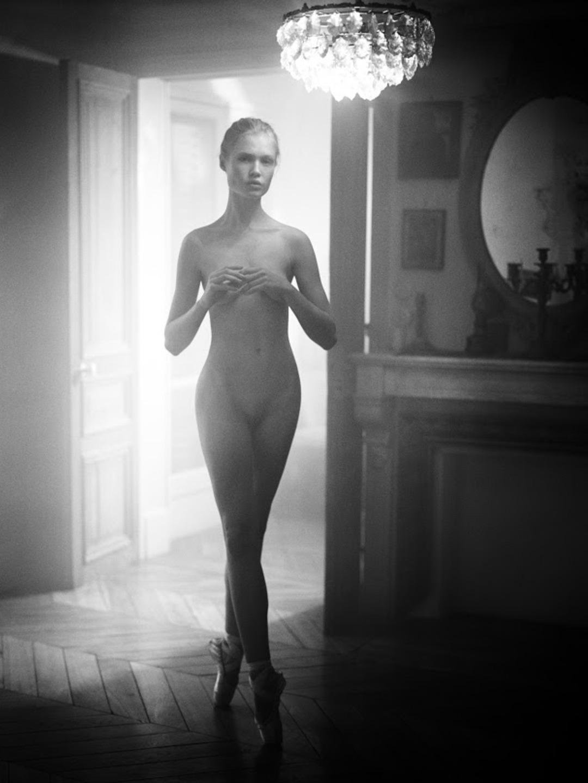 Camilla Christensen-Vincent Peters