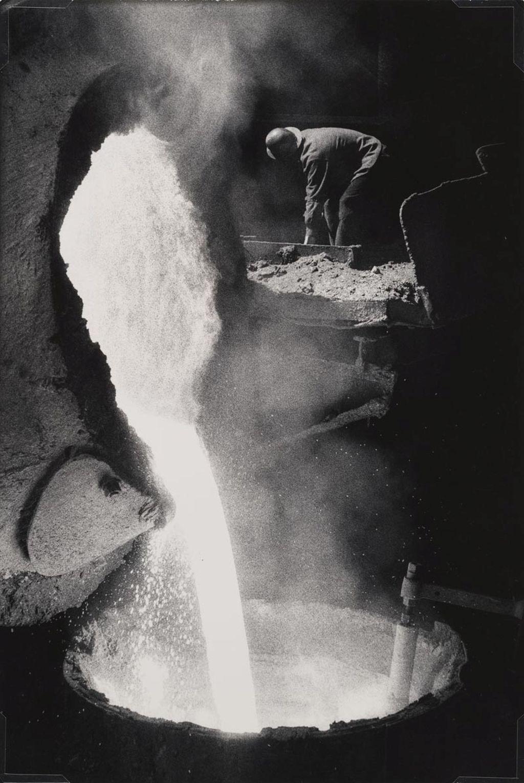 07.-Eugene-Smith_Steel-mill-q (1)