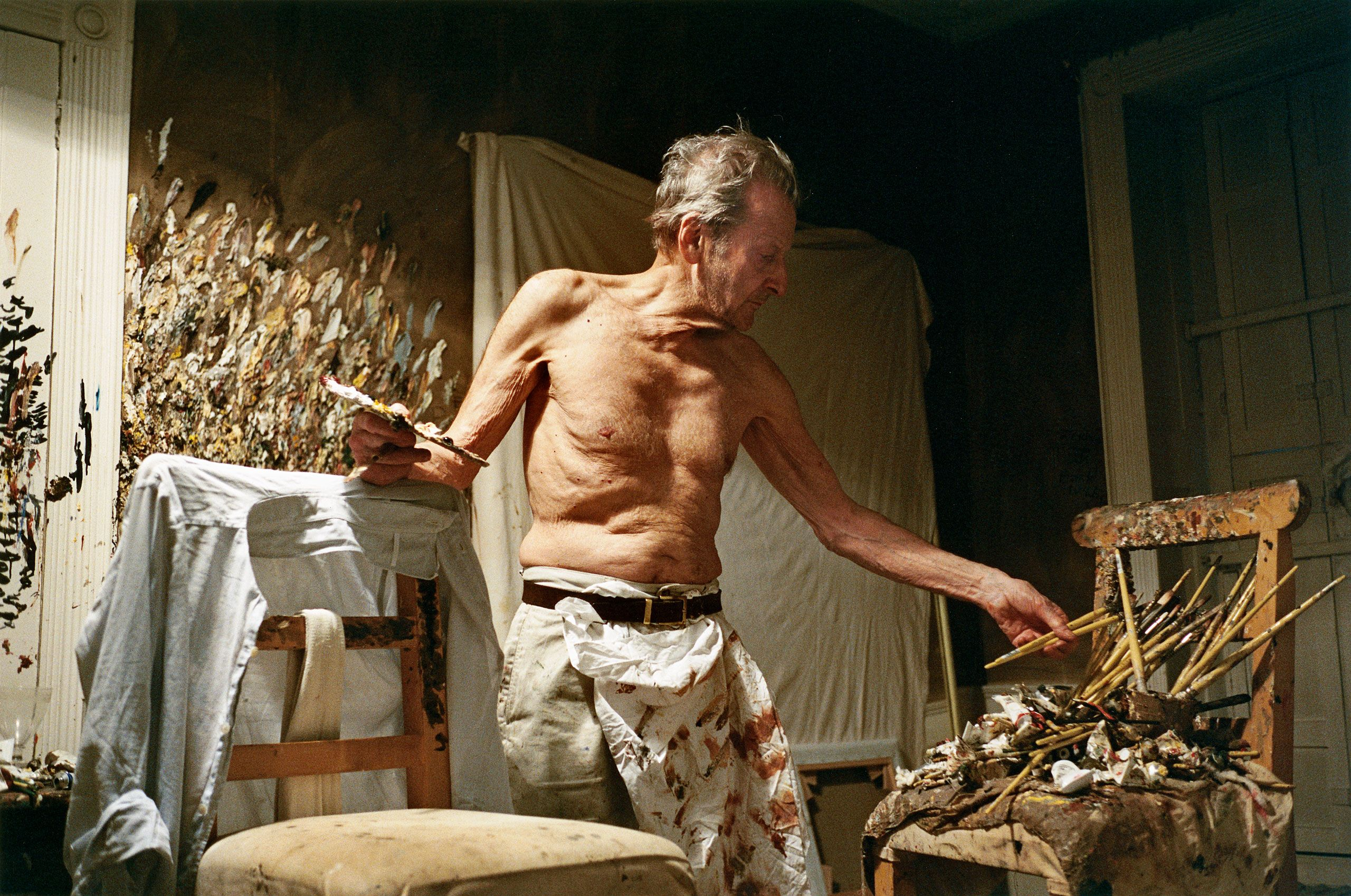lucian-freud-bridgeman-main-2560-2560x1699
