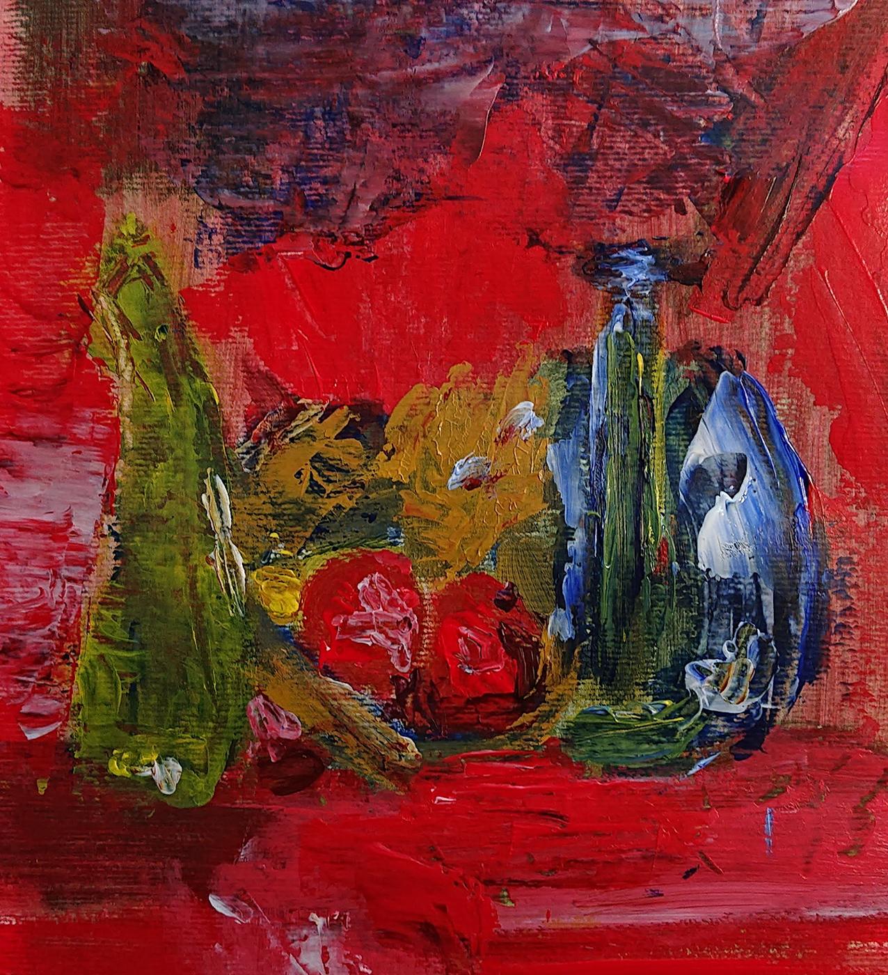 rött stilleben b 3
