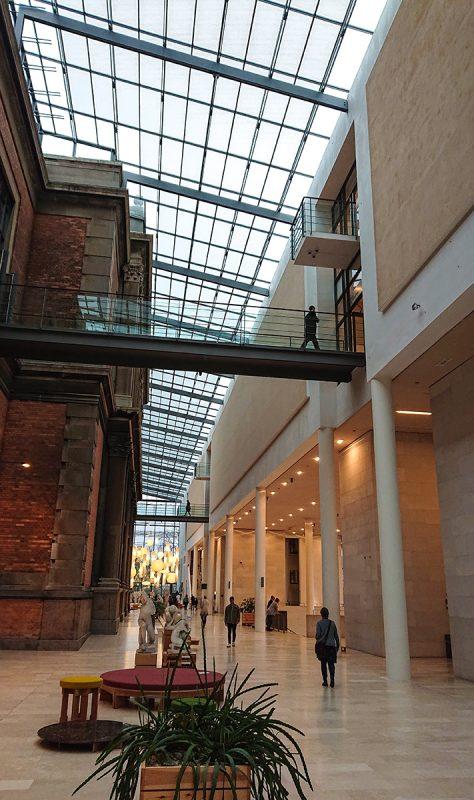 statens museum for konst kph