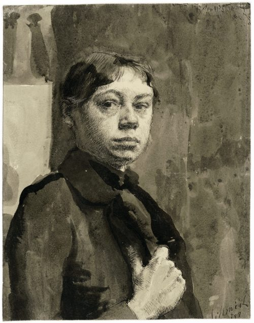 223013212-kathe-kollwitz-i-want-to-act-in-these-times-1