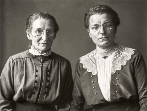 Skollärare, 1920