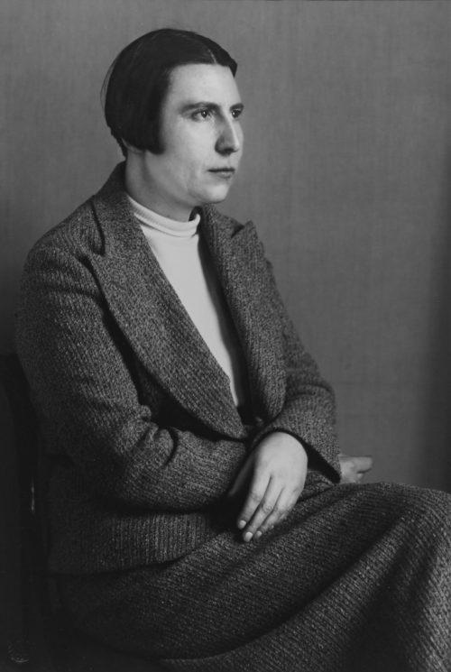 Danslärare, 1932