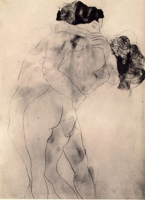 auguste-rodin-le-baiser-the-embrace-n-d-1900-06