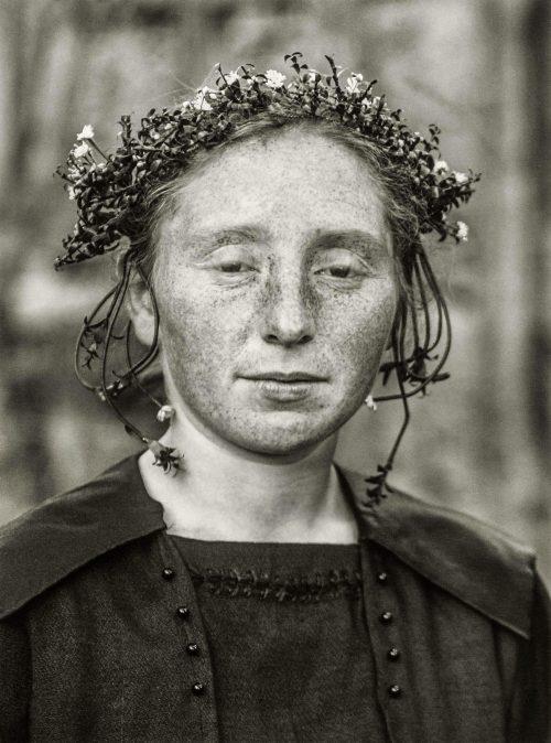 Landsortsbrud, 1925