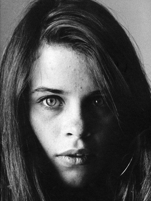 Sally Mann
