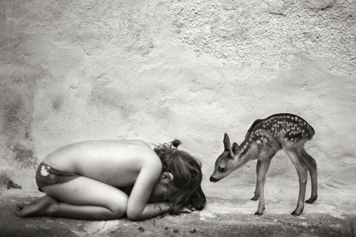 Foto: Alain Laboile