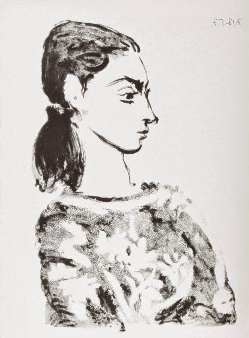 Picasso__1955-1965_Jacqueline Roque_1