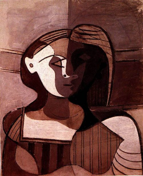 buste-of-young-woman-marie-therese-walter-1926_painter-pablo-picasso__65371__94314__39871.1566782878