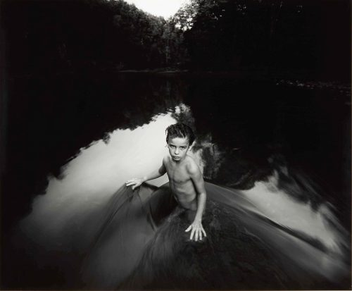 Foto: Sally Mann