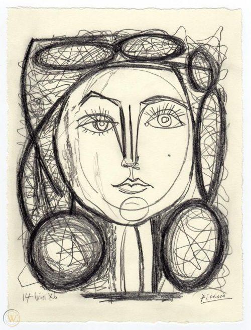 pablo-picasso-drawing-portrait_1_055430edda7612a8cd9f7f98c1a84e6e