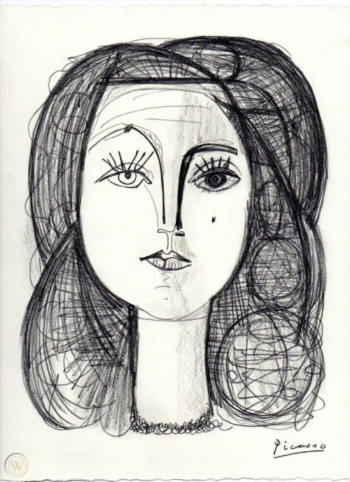 pablo-picasso-drawing-portrait_1_efda17c993473be4ebbd55601aa764fc