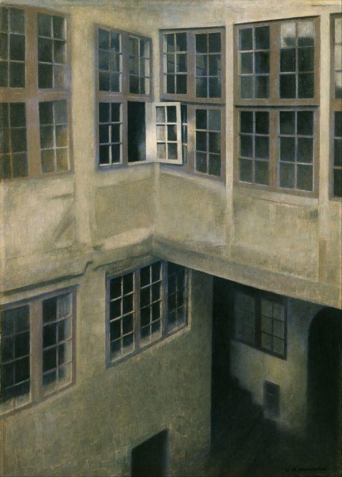 t_Vilhelm_Hammershoi-Interior_of_Courtyard__83344.1552437614