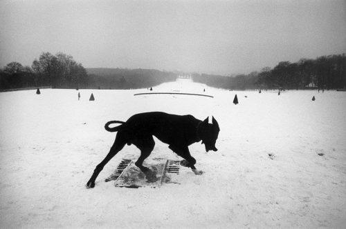 Foto: Josef Koudelka