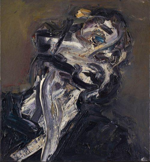 auerbach head